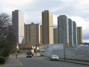 Red_Road_Flats,_Balornock_(from_Petershill_Road)_-_geograph.org.uk_-_1224863 (2)